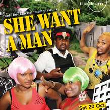 She-want-a-man-1344590520