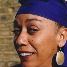 An-evening-with-jean-binta-breeze-and-tracie-morris-1408612652