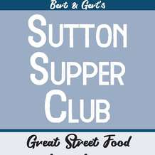 Sutton-supper-club-1579272810