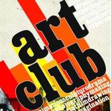Art-club-1362906182