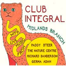 Club-integral-midlands-branch-paddy-steer-the-nature-centre-germa-adan-richard-sanderson-1504083435