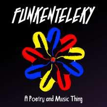Funkenteleky-vi-1555201337