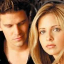 Buffy-angel-crossover-shindig-1531858726