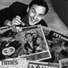 An-afternoon-with-bob-monkhouse-1534440856