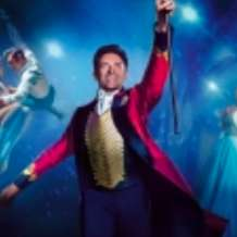 The-greatest-showman-sing-a-long-1545251111