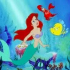 The-little-mermaid-1563555293