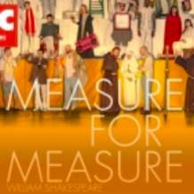 Rsc-measure-for-measure-1563608647