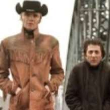 Midnight-cowboy-1567020008