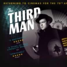 The-third-man-1569704373