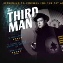 The-third-man-1569704373