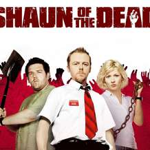 Shaun-of-the-dead-with-halloween-cocktails-1570131459