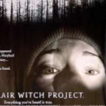 The-blair-witch-project-1570739352