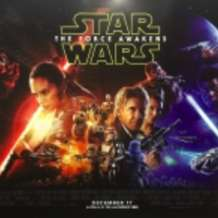 Star-wars-the-force-awakens-1573071750