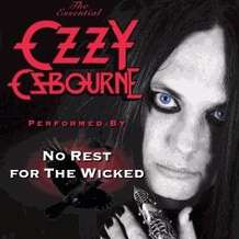 The-essential-ozzy-osbourne-2-1340440706