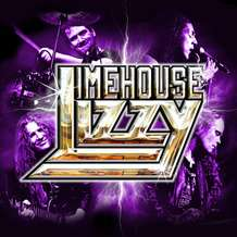 Limehouse-lizzy-1344500367