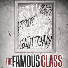 The-famous-class-1346444968