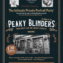 The-peaky-blinders-portrait-party-1540491377