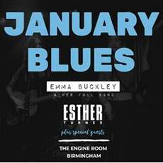 January-blues-1579273925