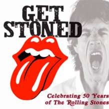 Get-stoned-1558688370