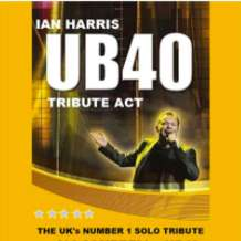 Ub40-tribute-ian-harris-1573072597