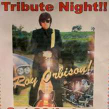Roy-orbison-tribute-night-1560283597