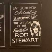 Rod-stewart-tribute-night-1571944807