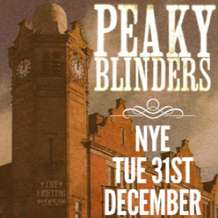 Peaky-blinder-nye-party-1567021468