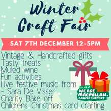 Winter-craft-fair-1574451079
