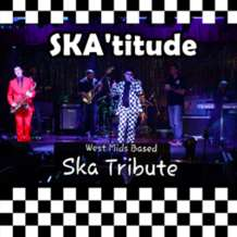 Ska-titude-1557309302