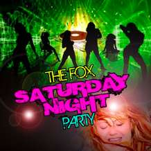 The-fox-saturday-night-party-1343554412