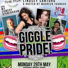 Giggle-pride-1492473914