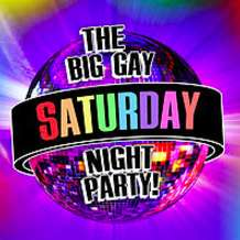 The-big-gay-saturday-night-party-1567023031