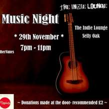Charity-music-night-1480276983