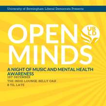 Open-minds-1480277129