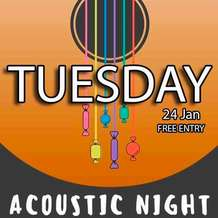Acoustic-night-1485119131