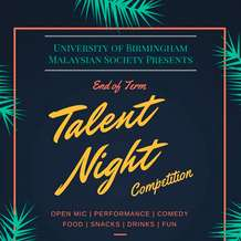 End-of-term-talent-night-1485119450