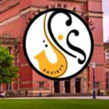 Jfs-joint-jam-with-ucl-jazz-society-1516387036