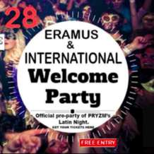 Welcome-party-for-erasmus-students-1537816410