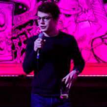 One-night-stand-up-1547144064