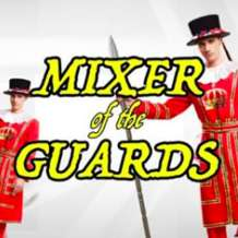 Mixer-of-the-guards-1551823671