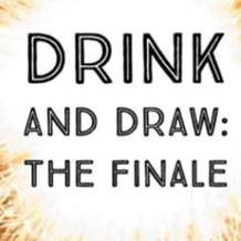 Drink-and-draw-the-finale-1554194068