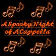 A-spooky-night-of-acappella-1571997368