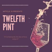 Article-19-presents-twelfth-pint-1572807457