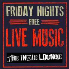 Friday-night-live-music-1581094387