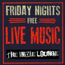 Friday-night-live-music-1581094418