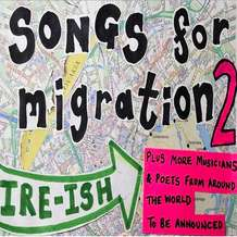 Songs-for-migration-ii-1543338482
