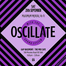 Oscillate-electronic-dj-party-1568902363