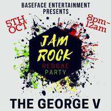 Jam-rock-reggae-party-1536913776
