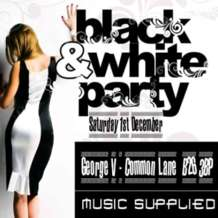 The-black-and-white-party-1542397118