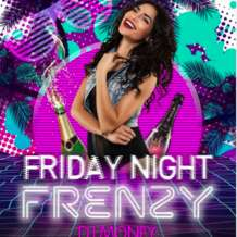 Friday-night-frenzy-1573074361